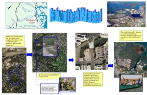 Microsoft Word - Rewoodcreek flow map.doc