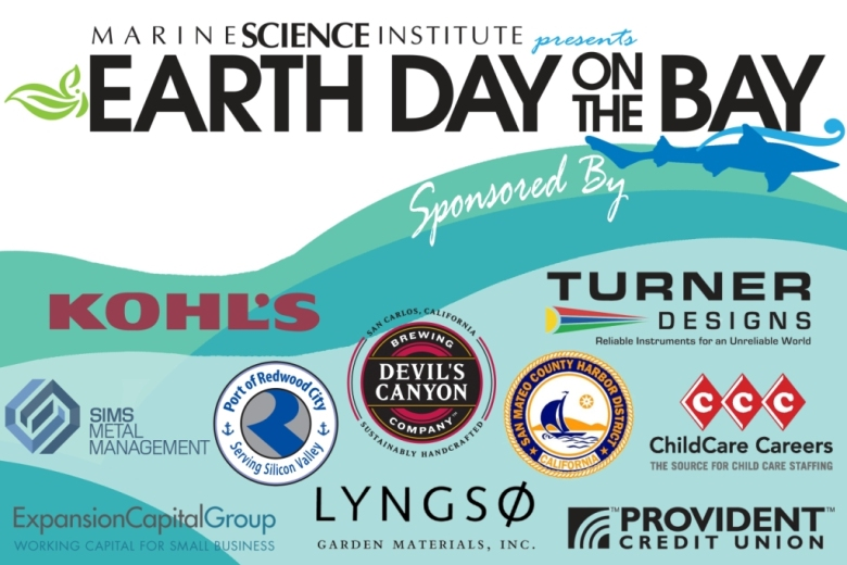 Public Events Marine Science Institute Blog Page 2