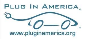 Plug In America