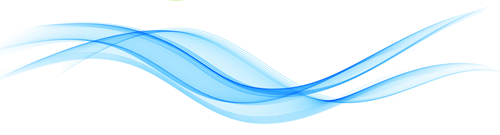 ribbon-waves-design-vector-01-free