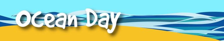 oceanday-banner04ccr1200w